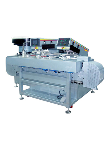 自动化yi印机-GN-131TEK2-30