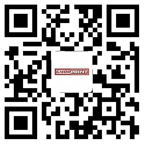 882电玩城guan方网zhan
